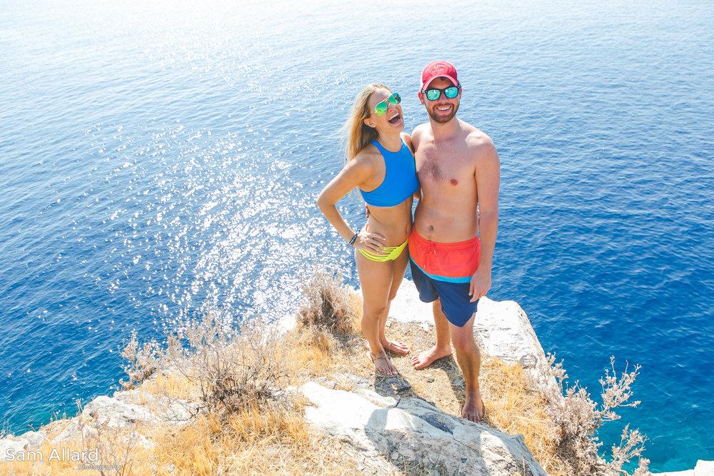 SamAllard_YachtWeek_Greece_Wk34_171.jpg