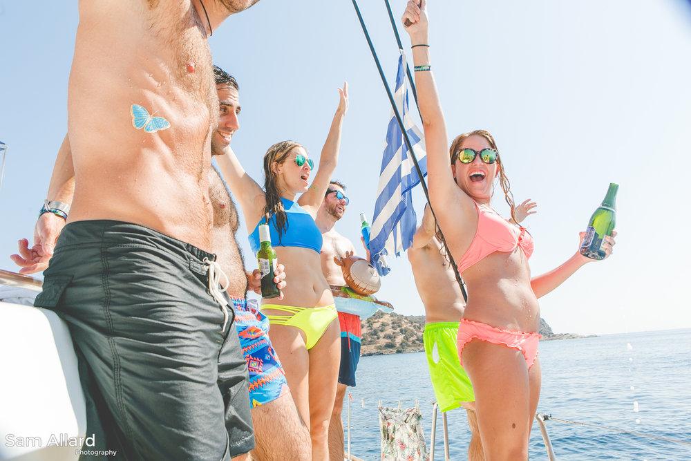 SamAllard_YachtWeek_Greece_Wk34_173.jpg