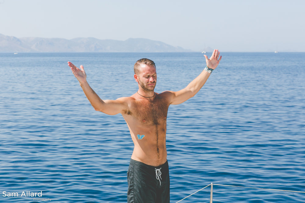 SamAllard_YachtWeek_Greece_Wk34_174.jpg