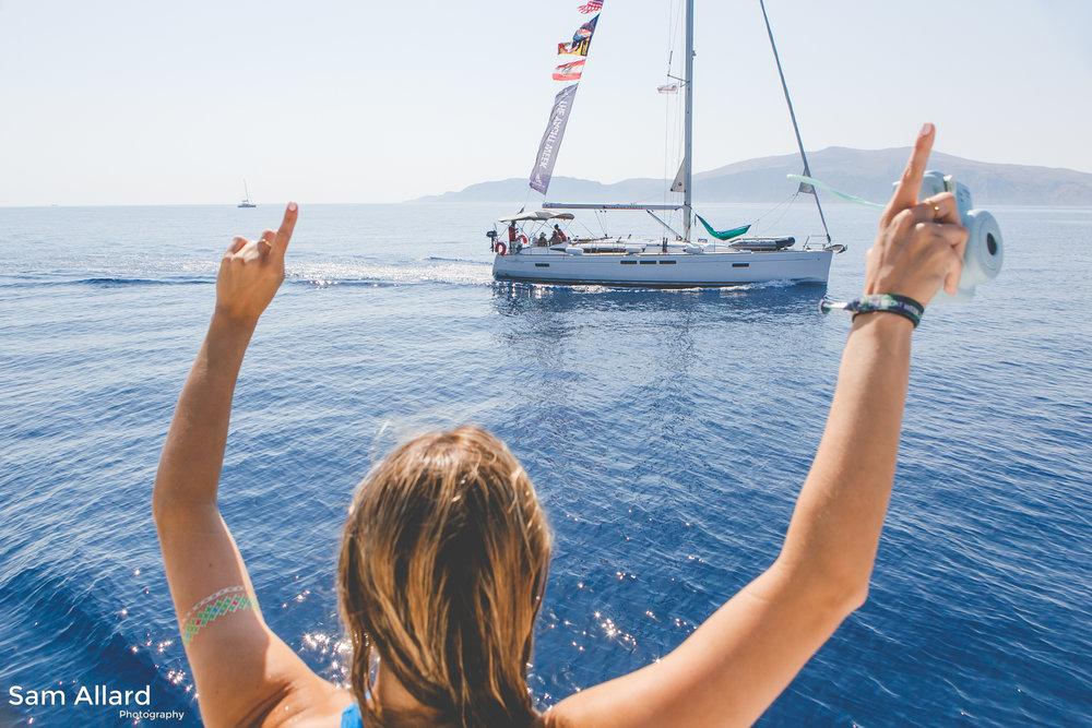 SamAllard_YachtWeek_Greece_Wk34_176.jpg
