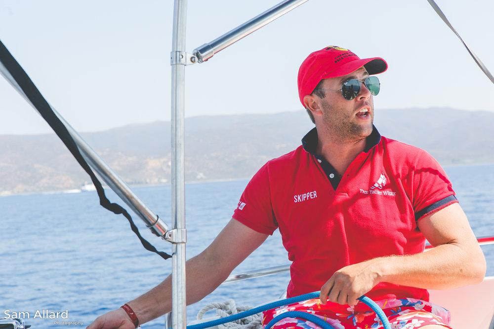 SamAllard_YachtWeek_Greece_Wk34_179.jpg