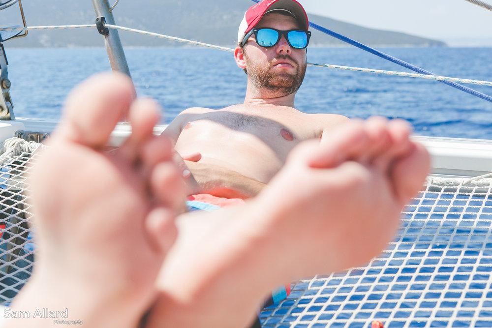 SamAllard_YachtWeek_Greece_Wk34_181.jpg