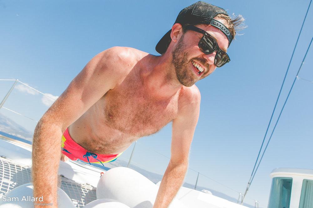 SamAllard_YachtWeek_Greece_Wk34_184.jpg