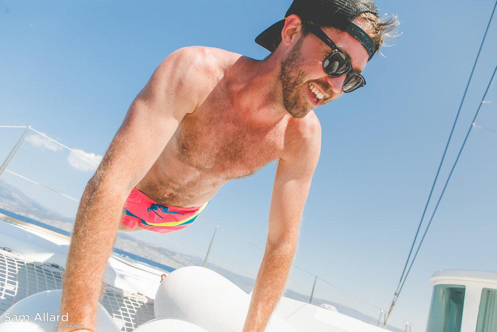 SamAllard_YachtWeek_Greece_Wk34_185.jpg