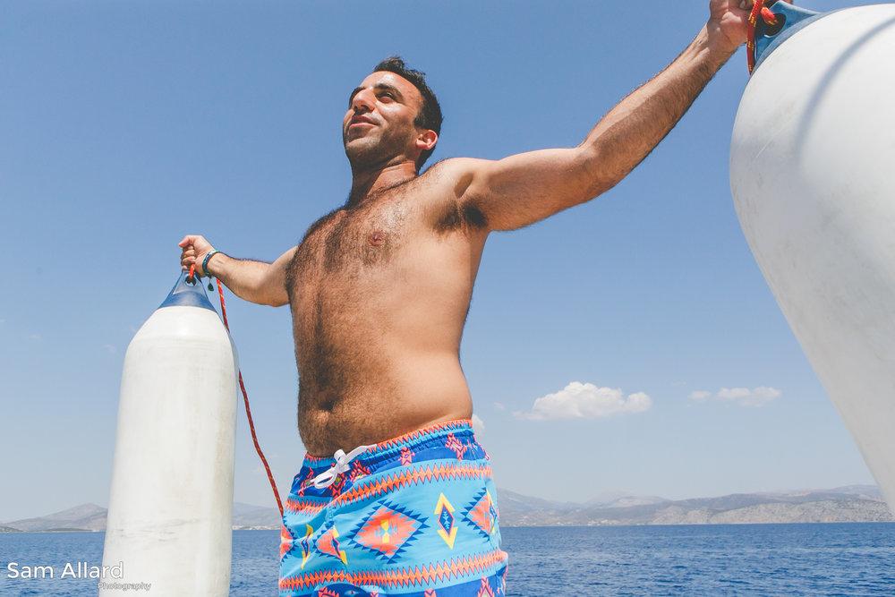 SamAllard_YachtWeek_Greece_Wk34_188.jpg