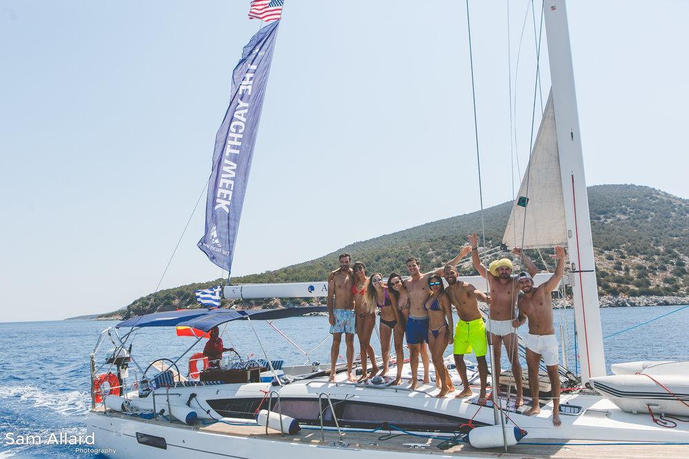 SamAllard_YachtWeek_Greece_Wk34_189.jpg