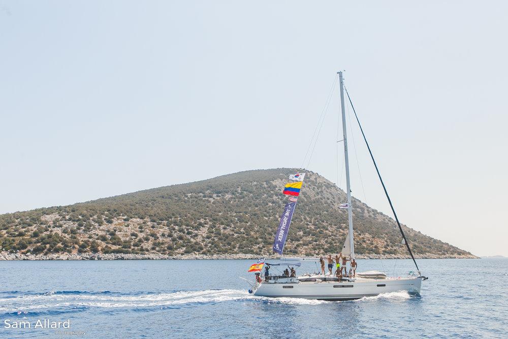 SamAllard_YachtWeek_Greece_Wk34_190.jpg