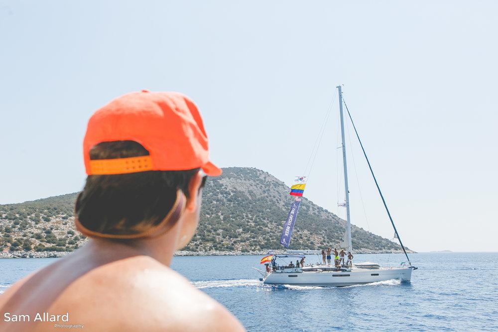 SamAllard_YachtWeek_Greece_Wk34_191.jpg