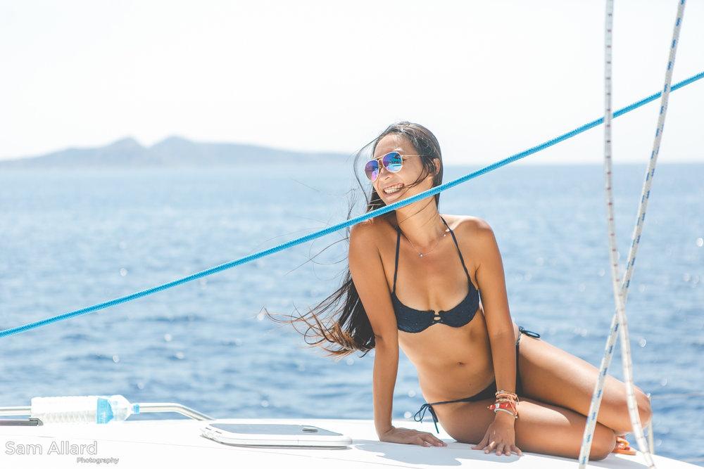 SamAllard_YachtWeek_Greece_Wk34_196.jpg