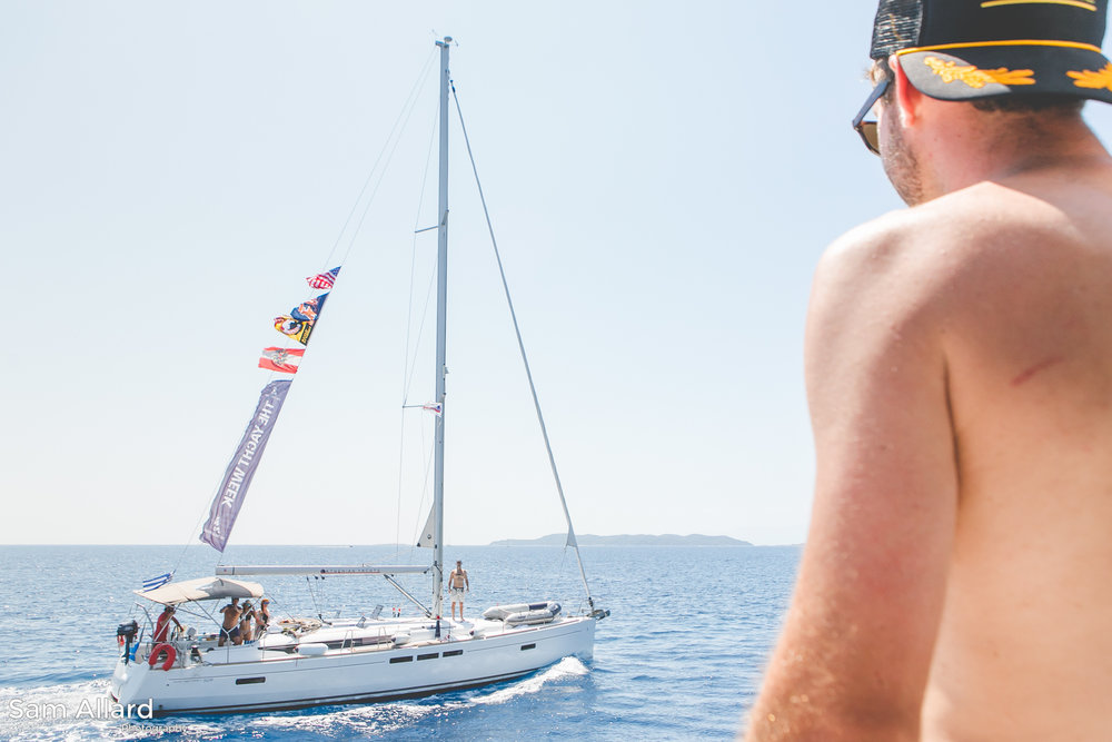 SamAllard_YachtWeek_Greece_Wk34_198.jpg