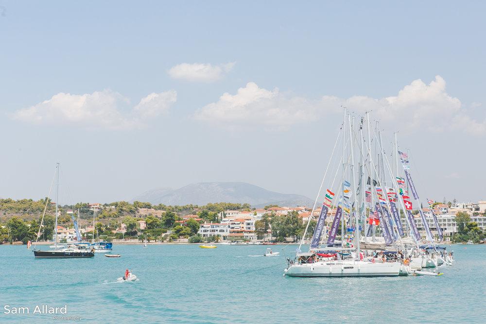 SamAllard_YachtWeek_Greece_Wk34_200.jpg