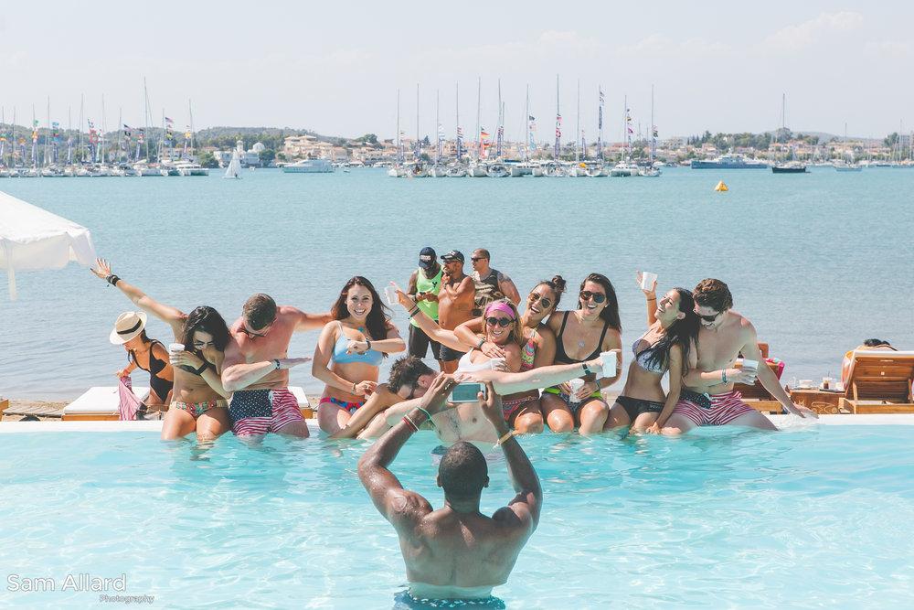 SamAllard_YachtWeek_Greece_Wk34_202.jpg