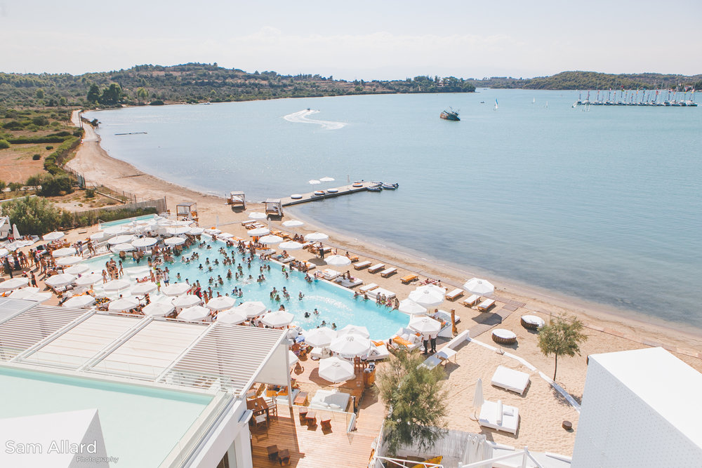 SamAllard_YachtWeek_Greece_Wk34_207.jpg