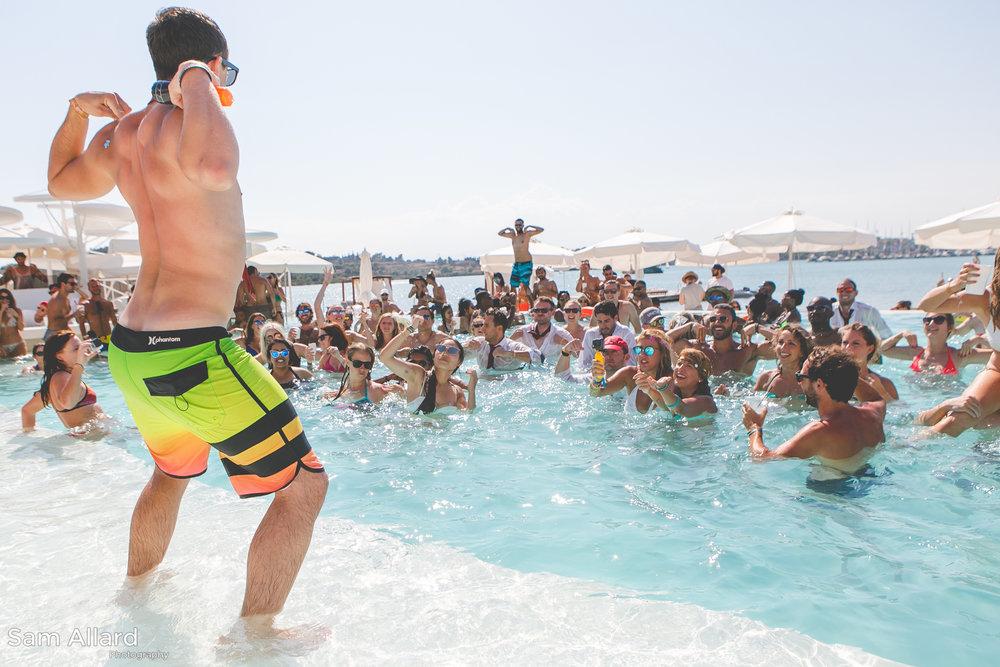 SamAllard_YachtWeek_Greece_Wk34_216.jpg
