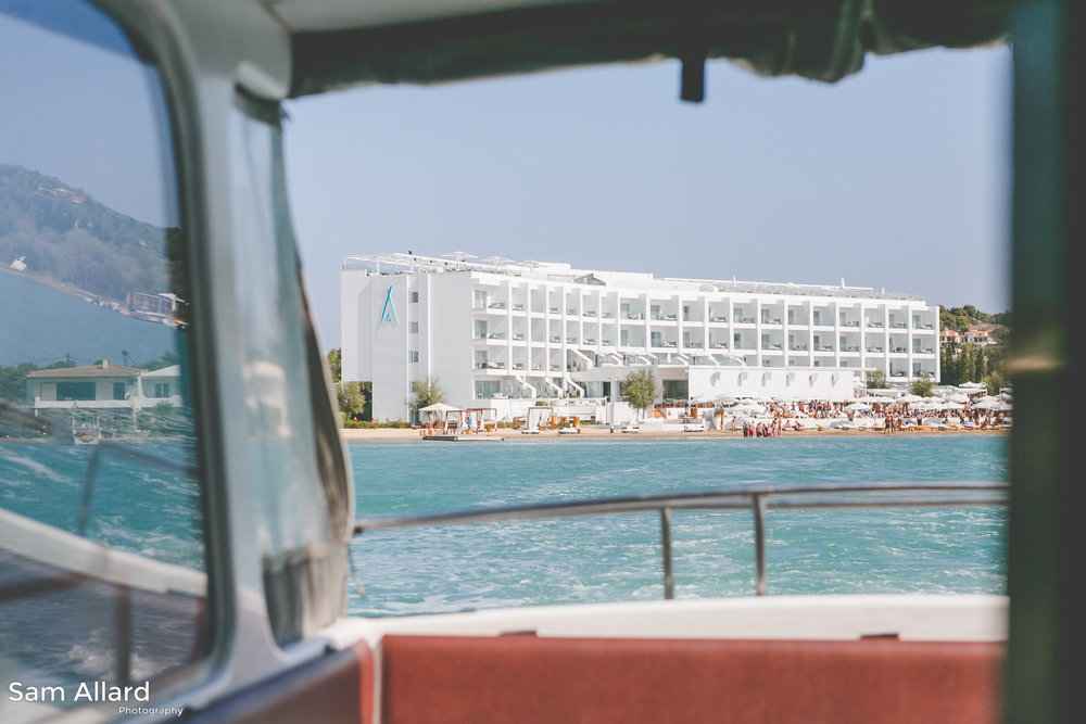SamAllard_YachtWeek_Greece_Wk34_230.jpg