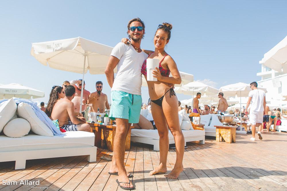 SamAllard_YachtWeek_Greece_Wk34_229.jpg