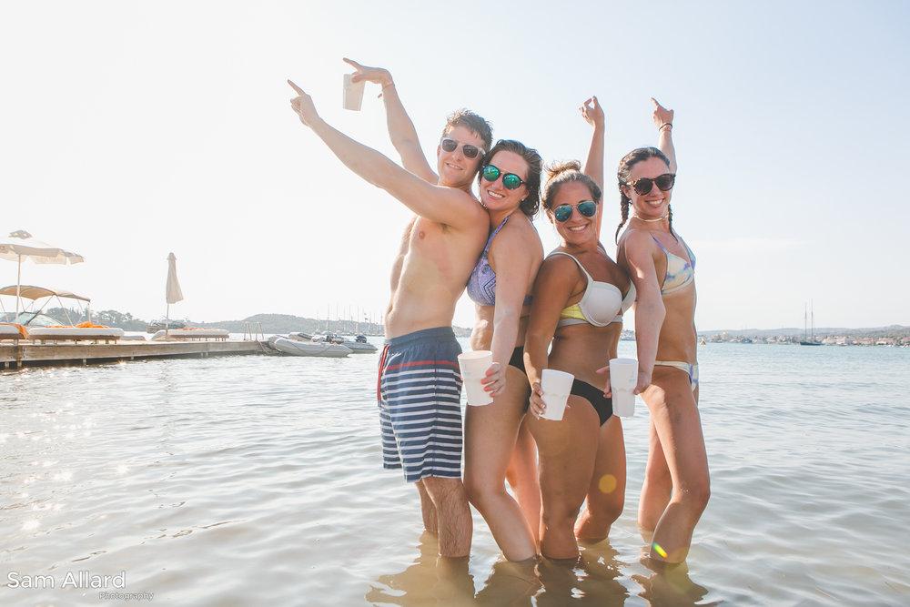SamAllard_YachtWeek_Greece_Wk34_236.jpg