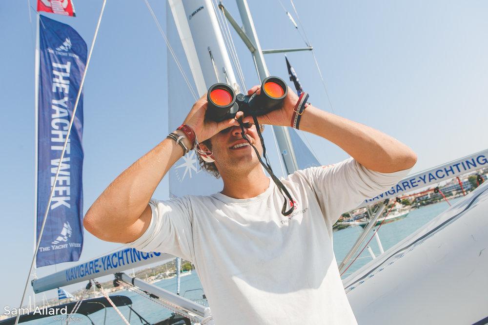 SamAllard_YachtWeek_Greece_Wk34_270.jpg