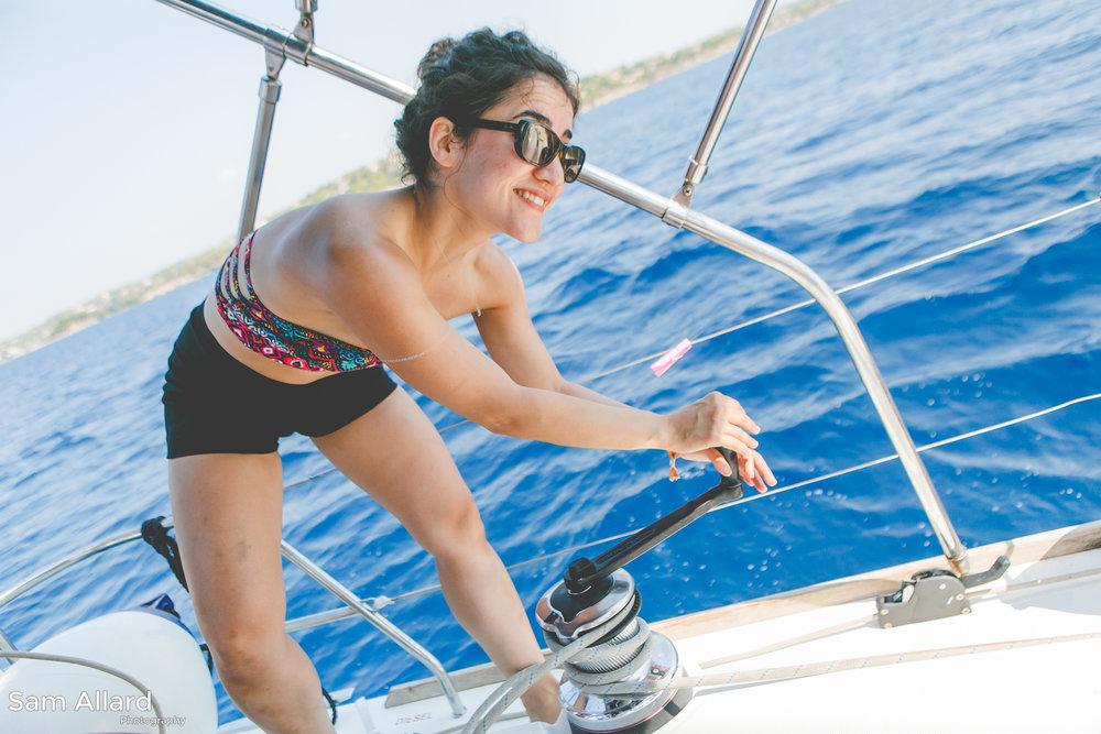 SamAllard_YachtWeek_Greece_Wk34_278.jpg
