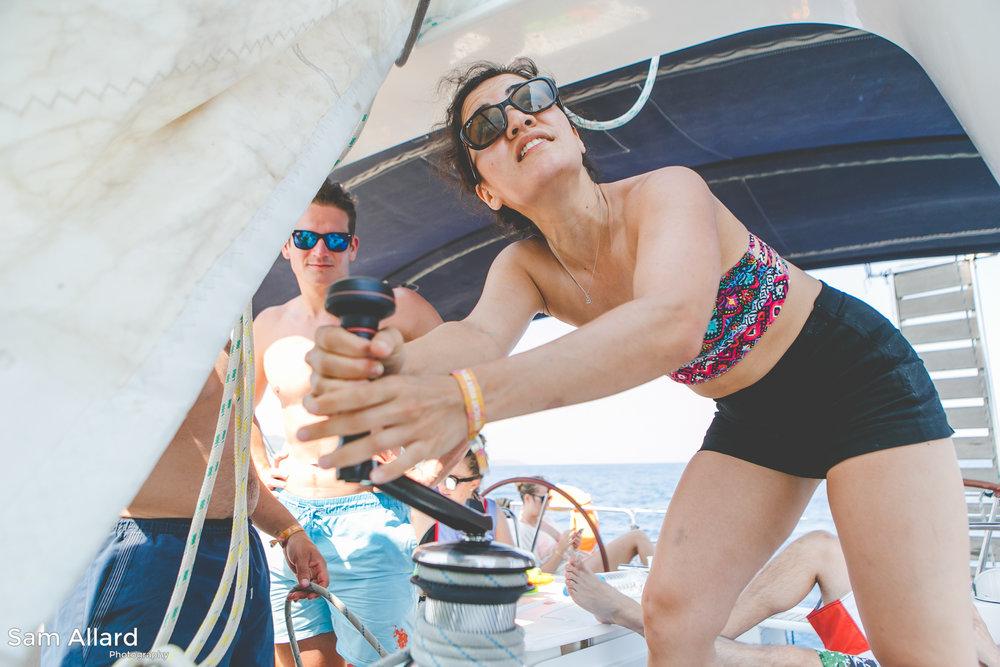 SamAllard_YachtWeek_Greece_Wk34_281.jpg