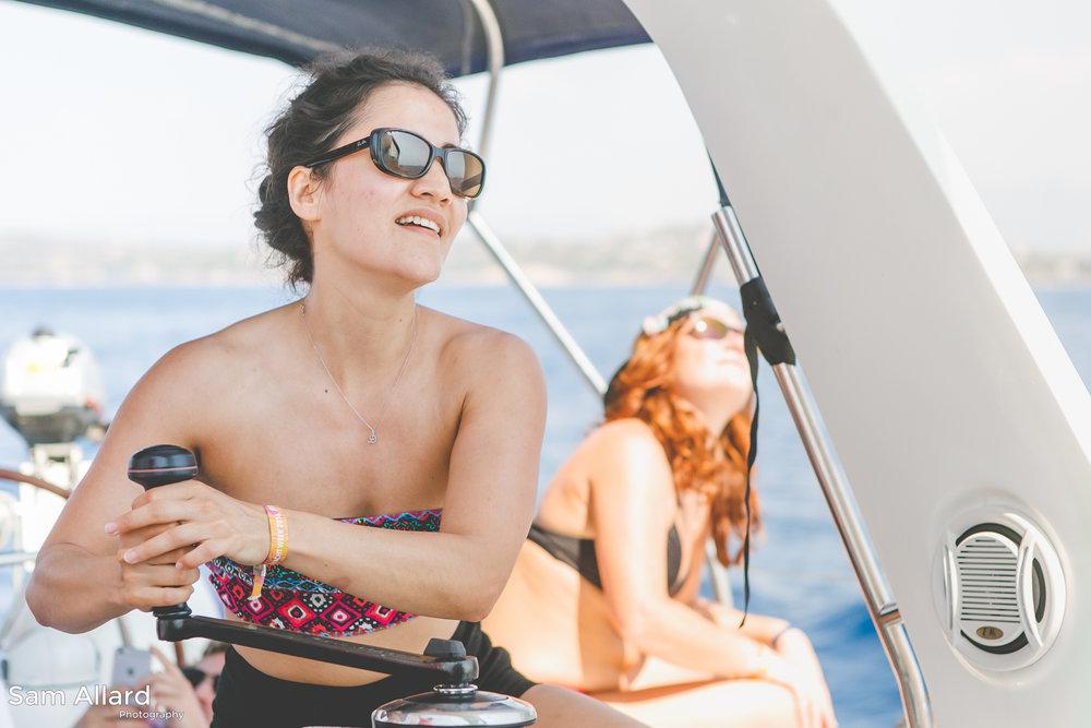 SamAllard_YachtWeek_Greece_Wk34_282.jpg