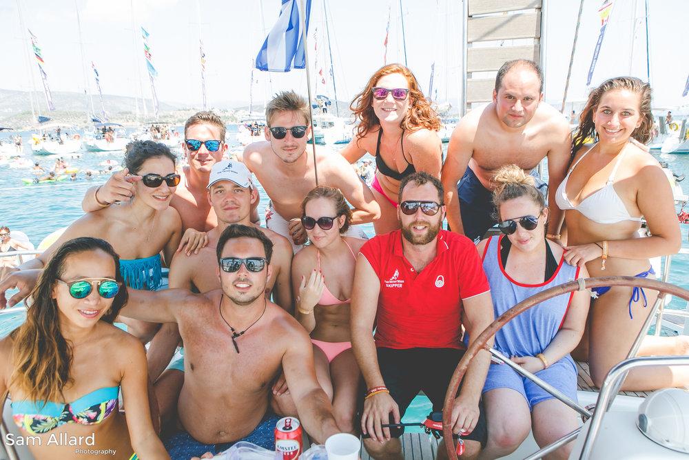 SamAllard_YachtWeek_Greece_Wk34_285.jpg