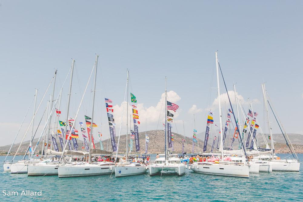 SamAllard_YachtWeek_Greece_Wk34_284.jpg