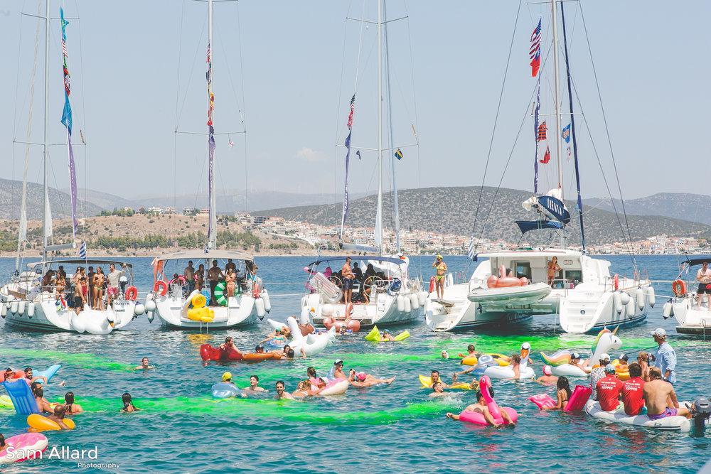 SamAllard_YachtWeek_Greece_Wk34_286.jpg