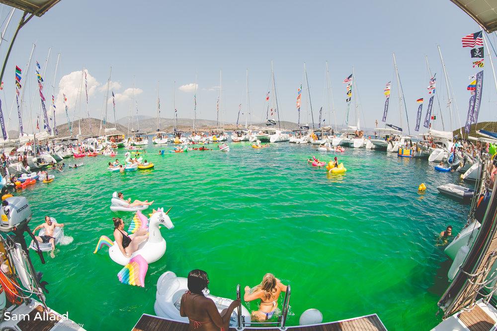 SamAllard_YachtWeek_Greece_Wk34_287.jpg