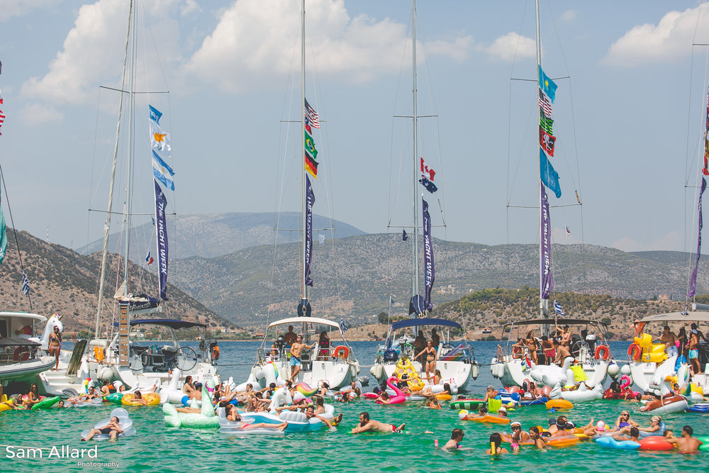 SamAllard_YachtWeek_Greece_Wk34_289.jpg