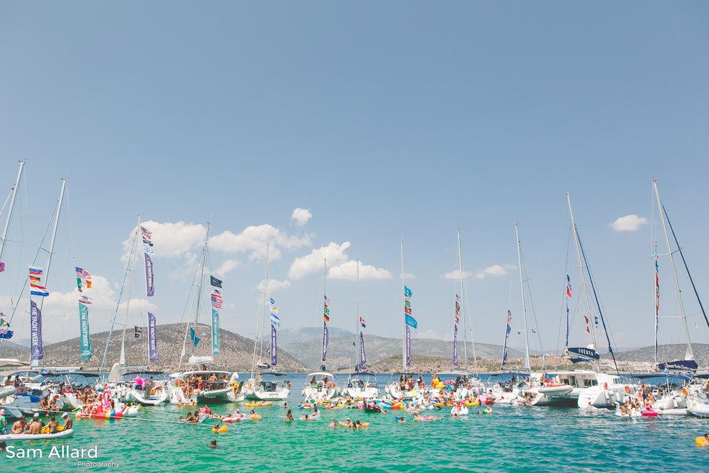 SamAllard_YachtWeek_Greece_Wk34_292.jpg