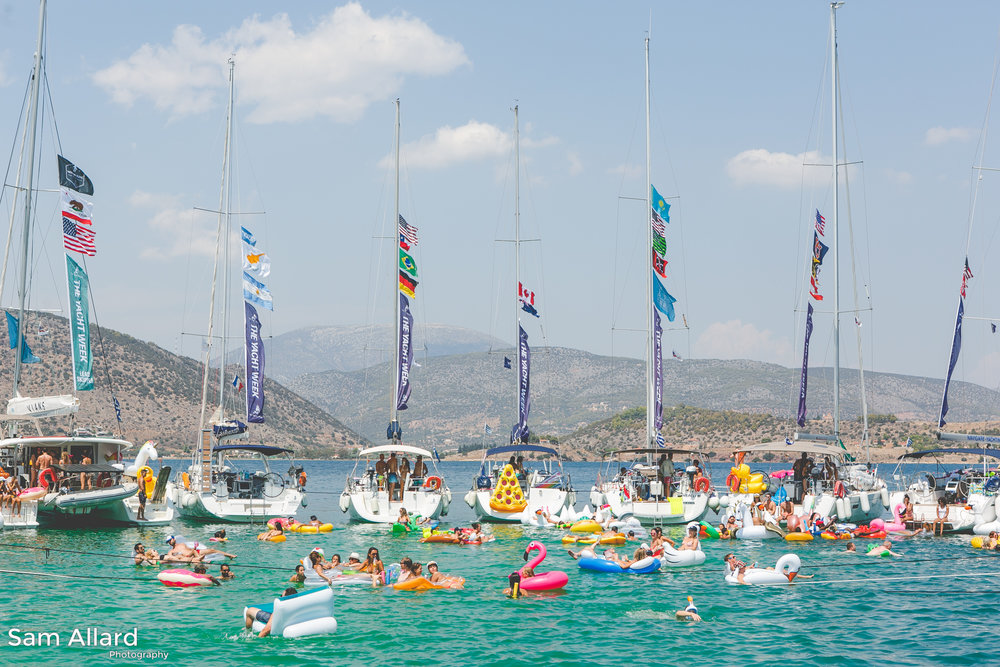 SamAllard_YachtWeek_Greece_Wk34_293.jpg