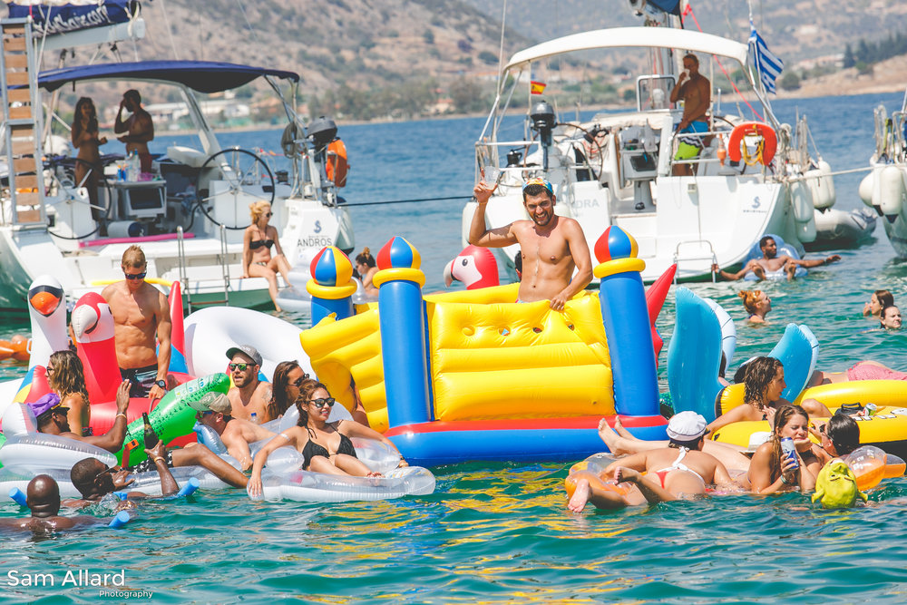 SamAllard_YachtWeek_Greece_Wk34_294.jpg