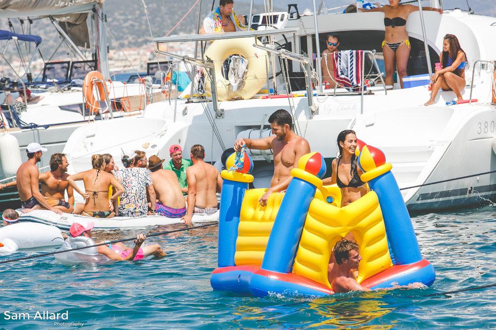 SamAllard_YachtWeek_Greece_Wk34_295.jpg