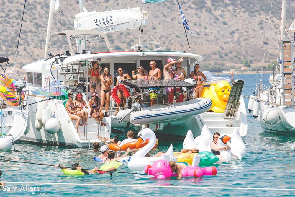SamAllard_YachtWeek_Greece_Wk34_297.jpg