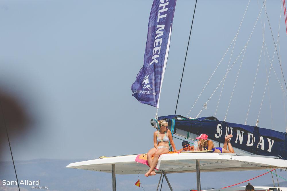 SamAllard_YachtWeek_Greece_Wk34_300.jpg