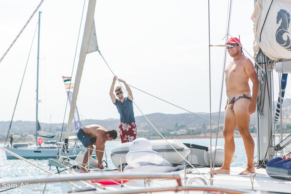 SamAllard_YachtWeek_Greece_Wk34_305.jpg