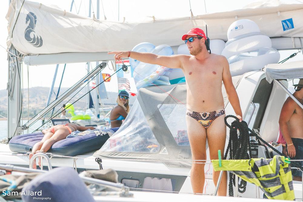 SamAllard_YachtWeek_Greece_Wk34_306.jpg