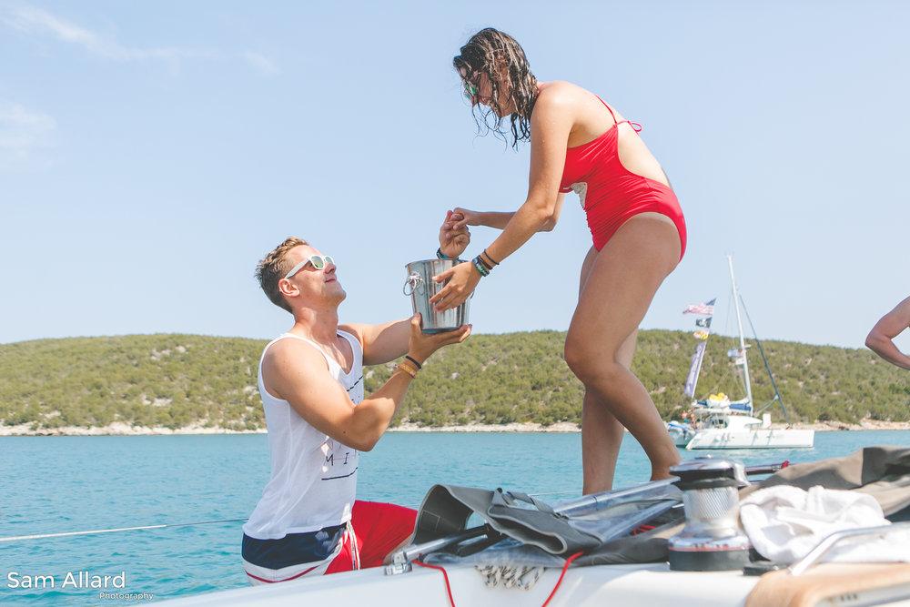 SamAllard_YachtWeek_Greece_Wk34_308.jpg
