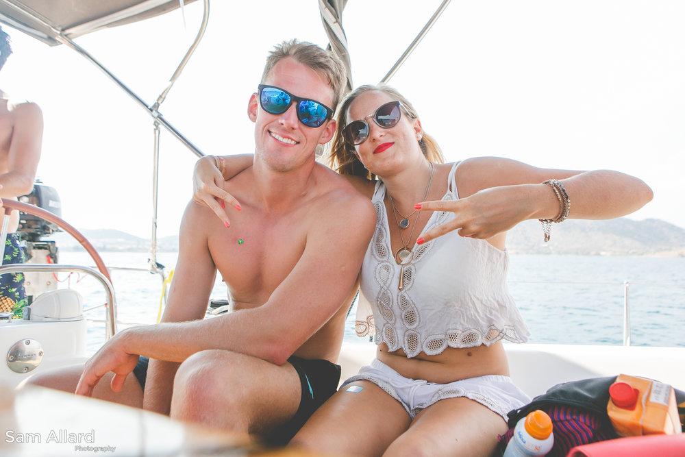 SamAllard_YachtWeek_Greece_Wk34_309.jpg