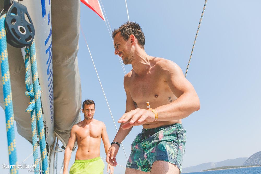 SamAllard_YachtWeek_Greece_Wk34_311.jpg