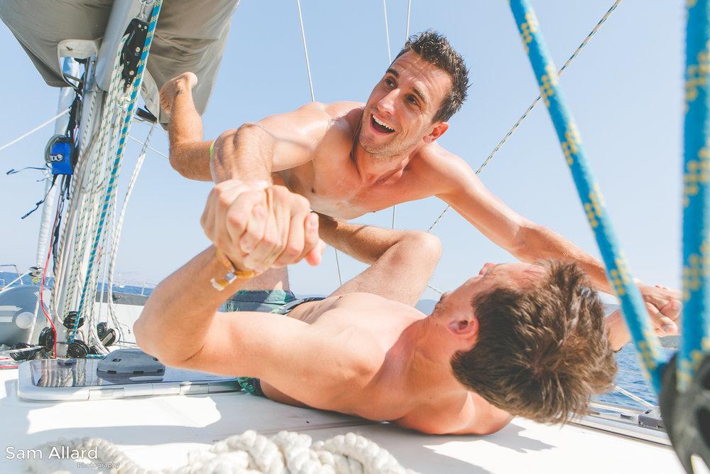 SamAllard_YachtWeek_Greece_Wk34_312.jpg