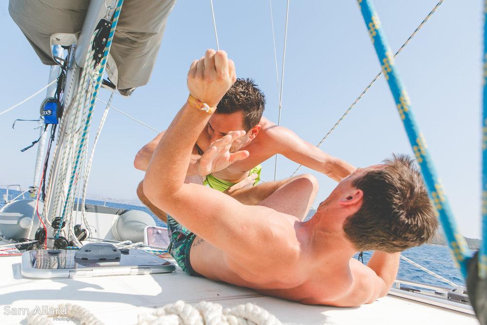 SamAllard_YachtWeek_Greece_Wk34_313.jpg