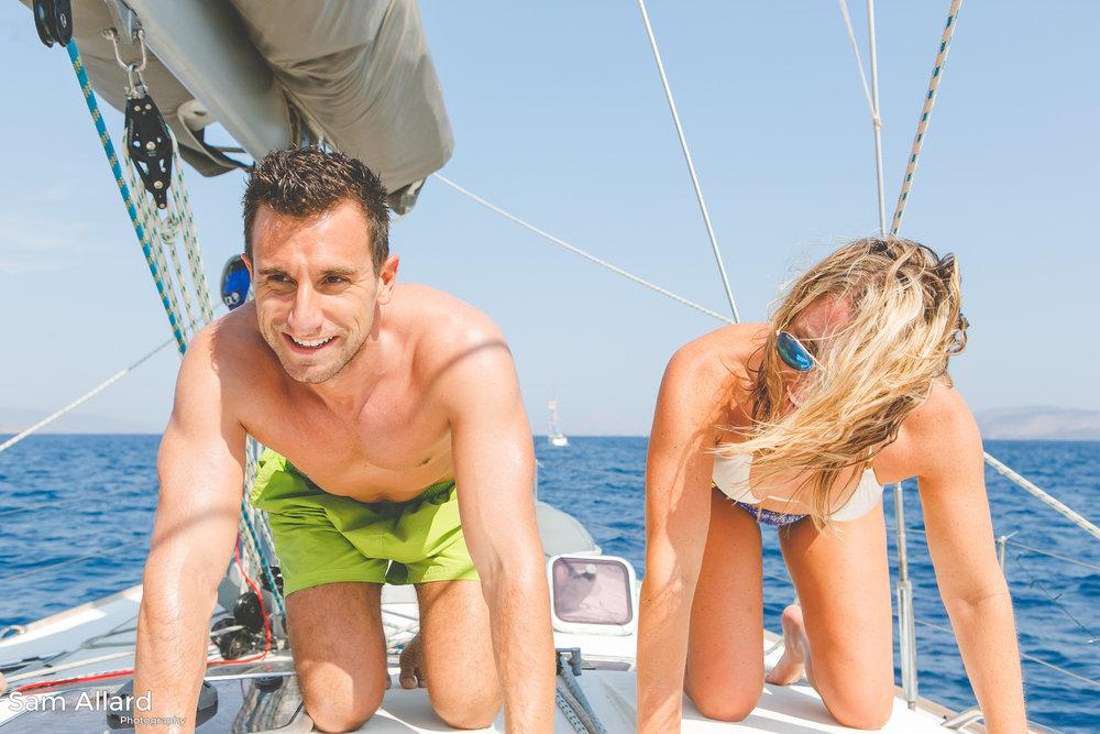 SamAllard_YachtWeek_Greece_Wk34_314.jpg