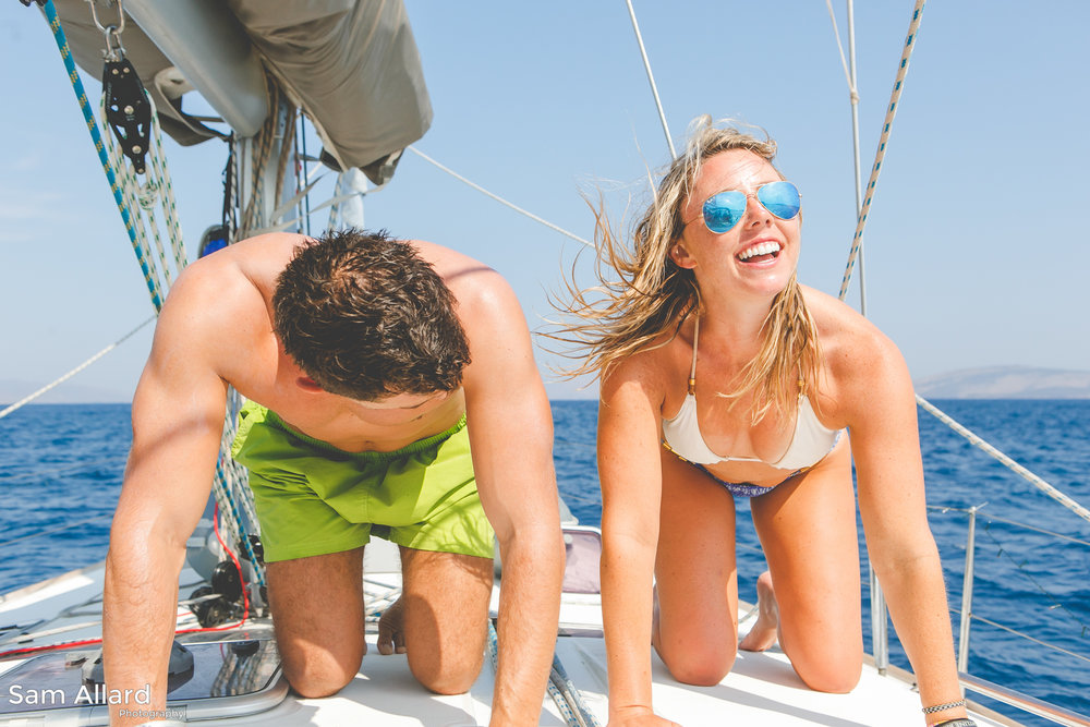SamAllard_YachtWeek_Greece_Wk34_315.jpg
