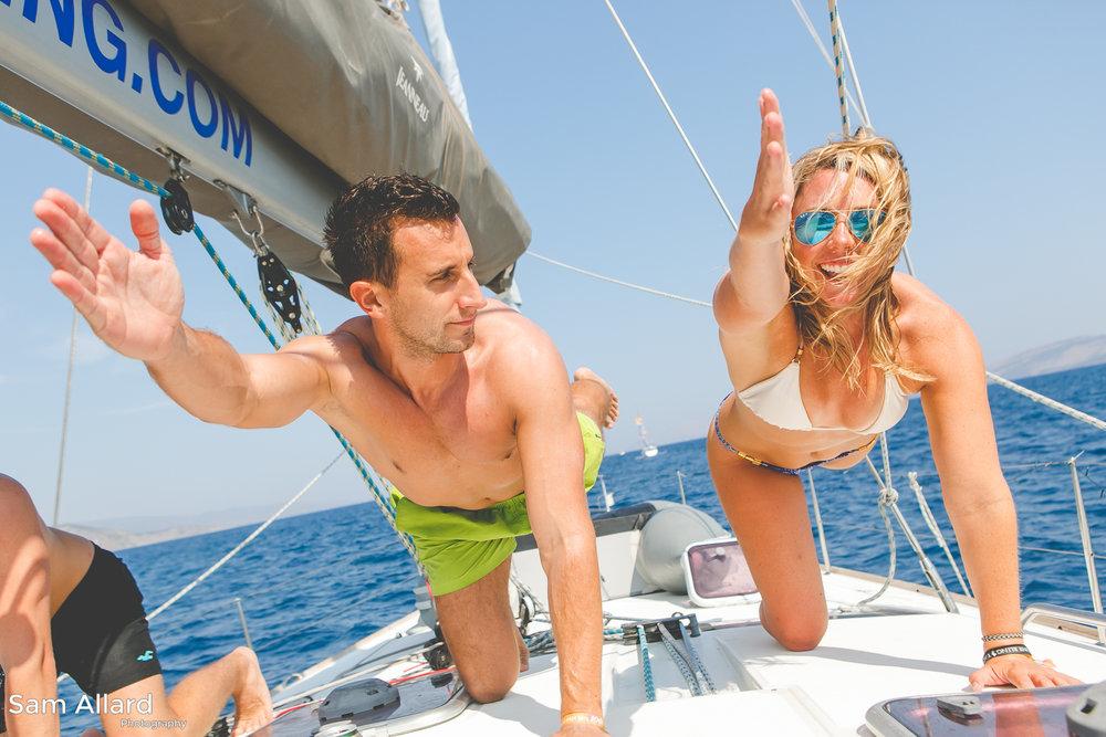 SamAllard_YachtWeek_Greece_Wk34_316.jpg