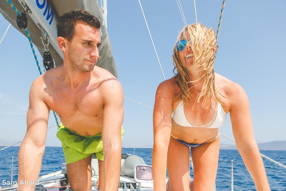 SamAllard_YachtWeek_Greece_Wk34_317.jpg