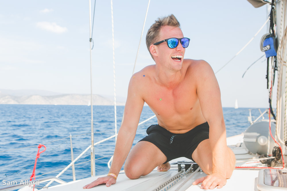 SamAllard_YachtWeek_Greece_Wk34_318.jpg
