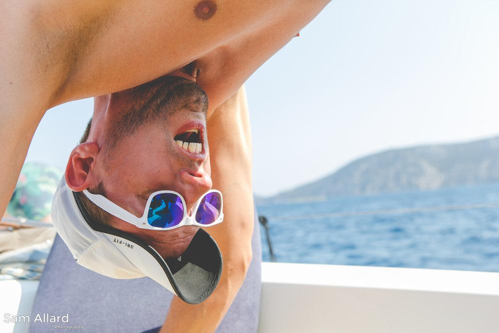SamAllard_YachtWeek_Greece_Wk34_319.jpg