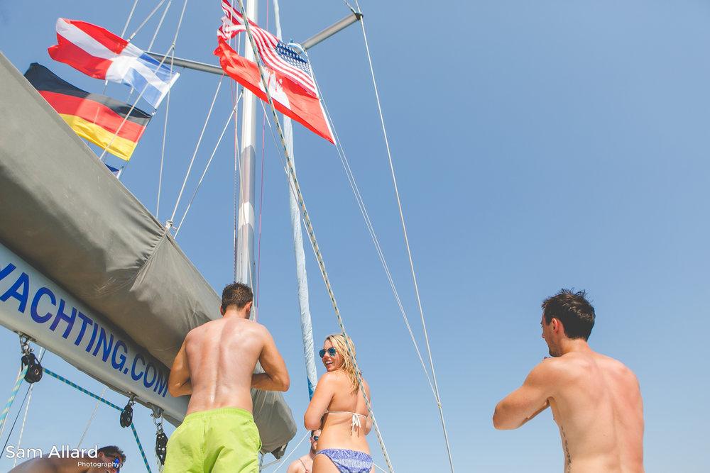 SamAllard_YachtWeek_Greece_Wk34_321.jpg